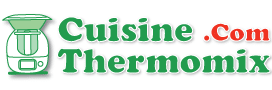 Cuisine Thermomix
